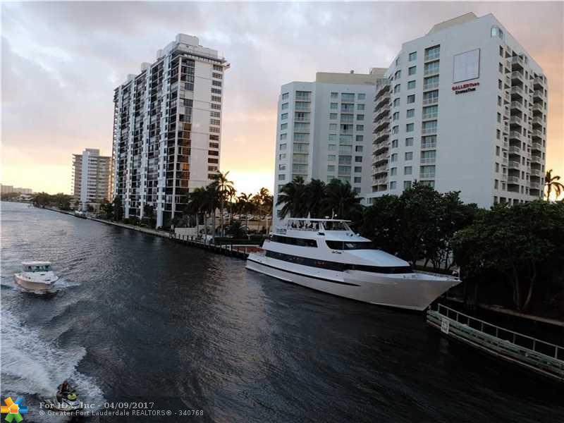 2670 E Sunrise Blvd 819, Fort Lauderdale, FL 33304
