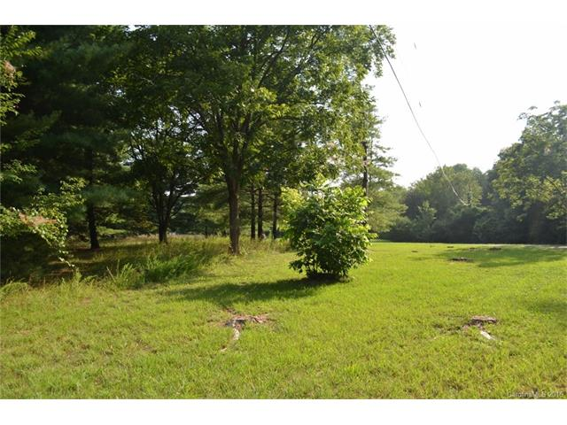 1559 Nc 16 Highway S, Taylorsville, NC 28681