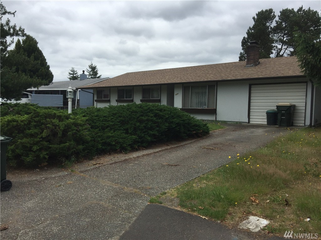 8331 Quinault Dr NE, Lacey, WA 98516