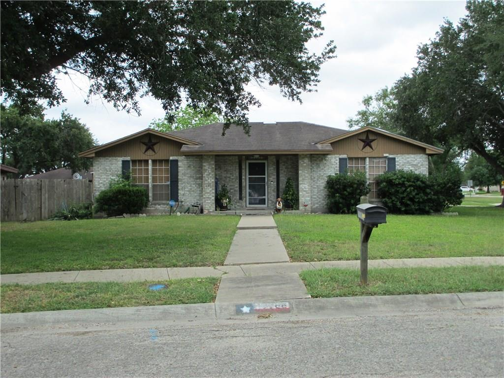 13366 Scenic, Corpus Christi, TX 78410