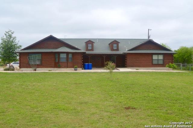 12503 OBRIEN RD, Atascosa, TX 78002