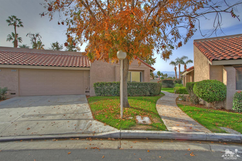 43935 San Ysidro Circle, Palm Desert, CA 92260