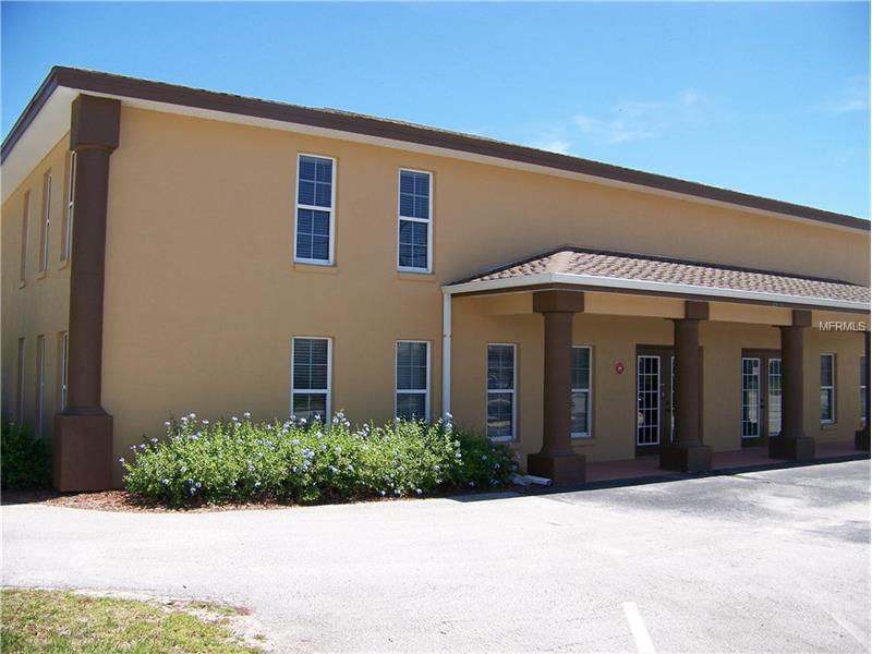 2860 N US HWY 17, WINTER HAVEN, FL 33880