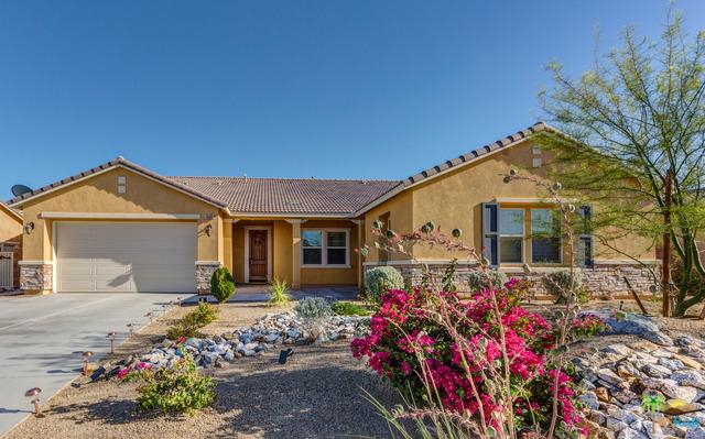 74085 Kingston Court, Palm Desert, CA 92211