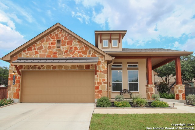 28266 Willis Rnch, San Antonio, TX 78260