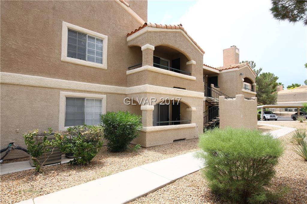 5260 MISSION MONTEREY Lane 201, Las Vegas, NV 89107