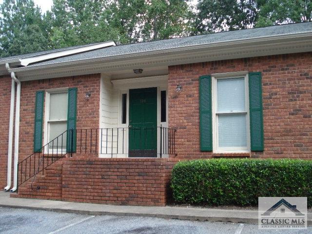 485 Huntington Rd 196, Athens, GA 30605
