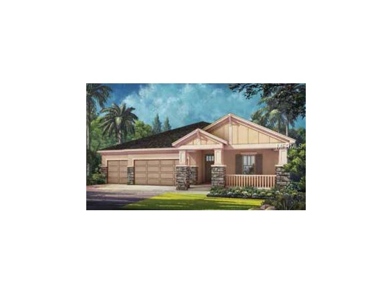 6926 PHILLIPS RESERVE COURT, ORLANDO, FL 32819