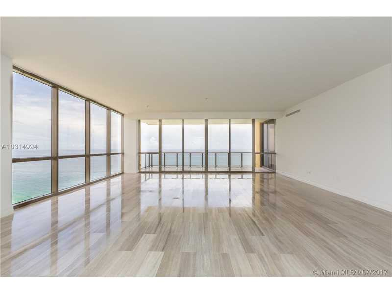 17749 Collins Ave 2901, Sunny Isles Beach, FL 33160