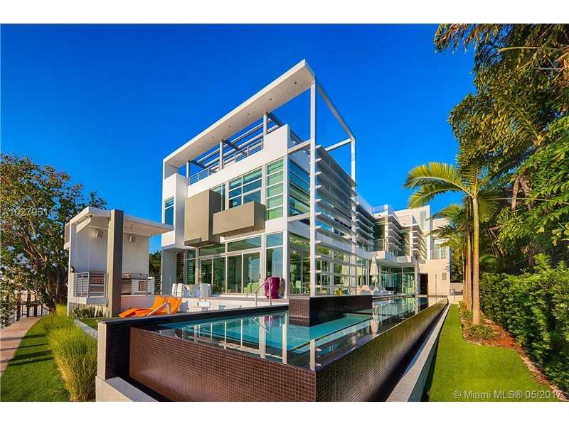 440 S Hibiscus Dr, Miami Beach, FL 33139