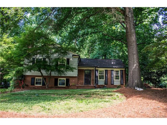 6100 Colchester Place, Charlotte, NC 28210