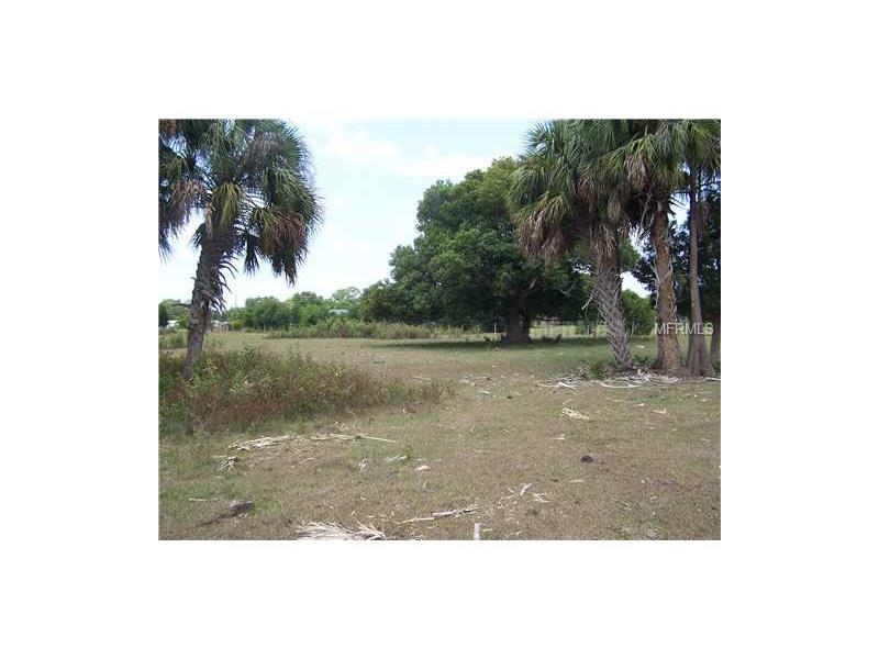 MICHIGAN AVENUE, SAINT CLOUD, FL 34769