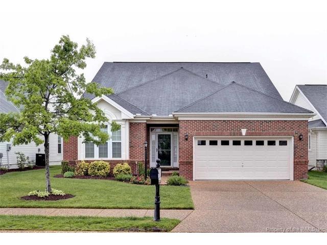 4224 Harrington Commons, Williamsburg, VA 23188