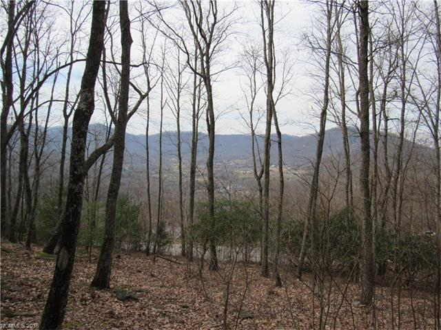 290 Secluded Hills Lane LOT 37, Arden, NC 28704