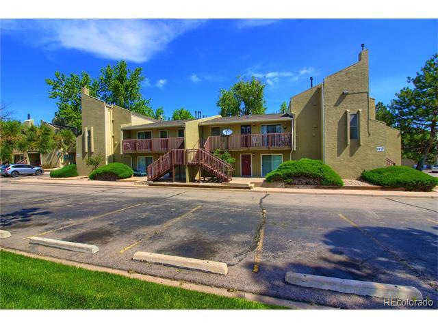 5300 E Cherry Creek South Drive 1101, Denver, CO 80246