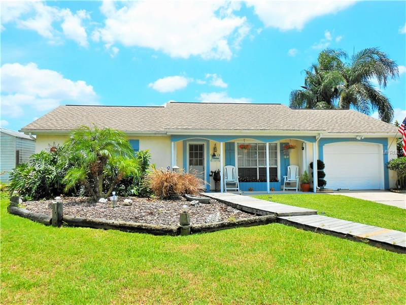 3512 NORLAND COURT, HOLIDAY, FL 34691