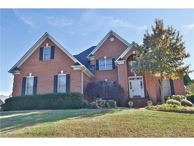5038 Graystone Estates Drive, Belmont, NC 28012