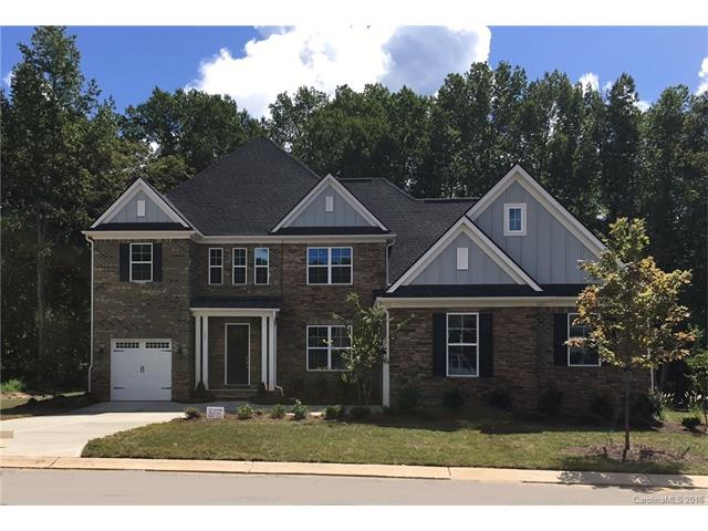 121 Highclere Drive 6, Weddington, NC 28173