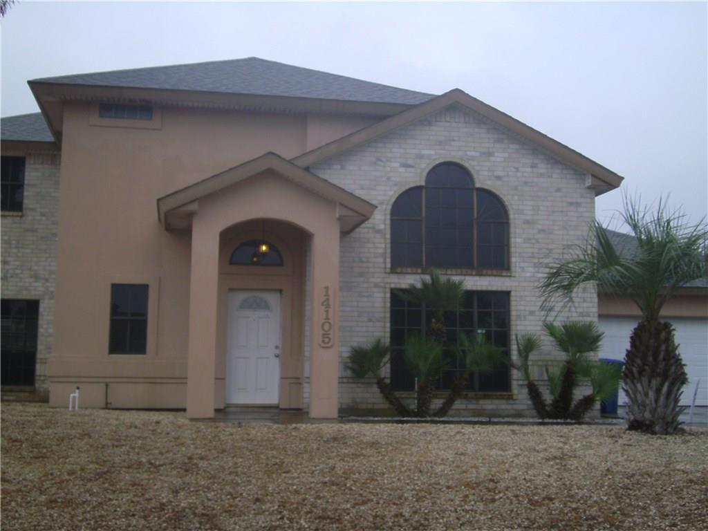 14105 Bounty, Corpus Christi, TX 78418