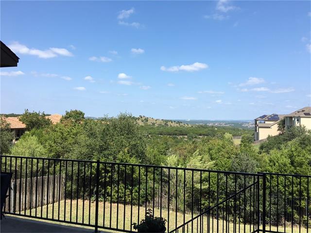 10724 Senna Hills Dr, Austin, TX 78733