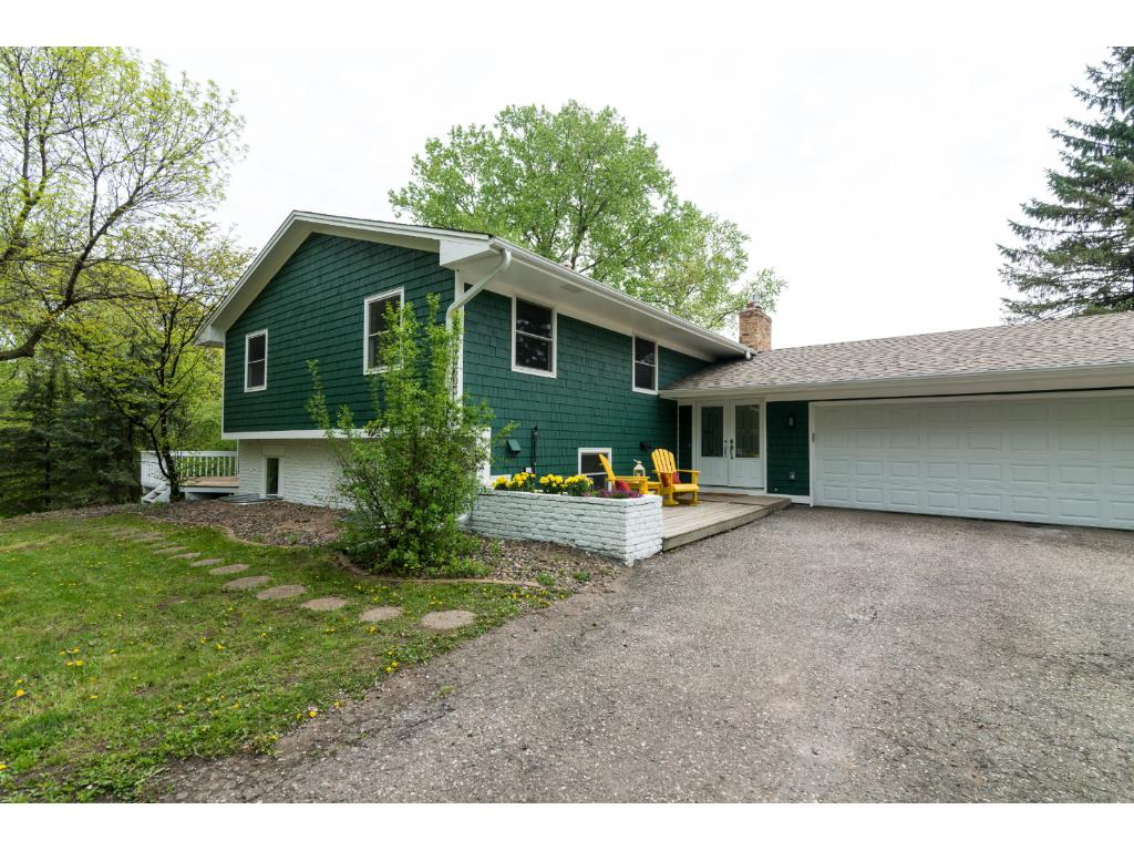 13603 Lake Street Extension, Minnetonka, MN 55345