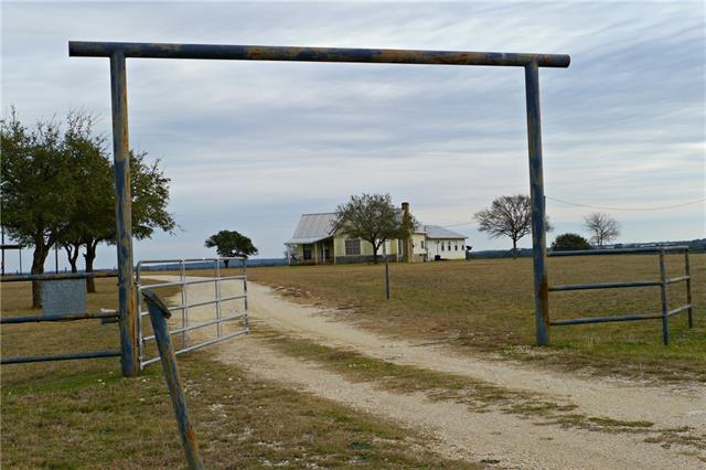 600 County Road 242, Georgetown, TX 78633