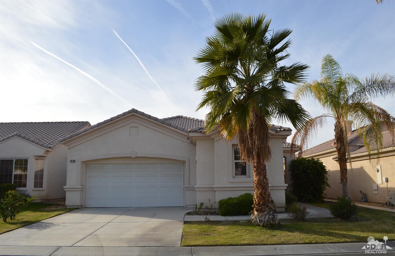 44109 Royal Troon Drive, Indio, CA 92201