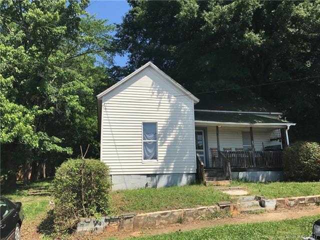 630 Armfield Street 12, Statesville, NC 28677