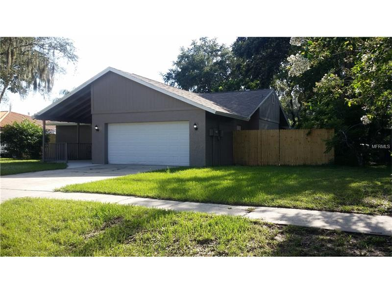 18416 STERLING SILVER CIRCLE, LUTZ, FL 33549