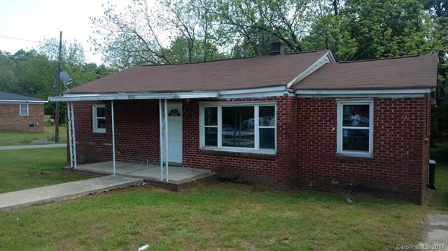 305 Kendall Street N, Norwood, NC 28128