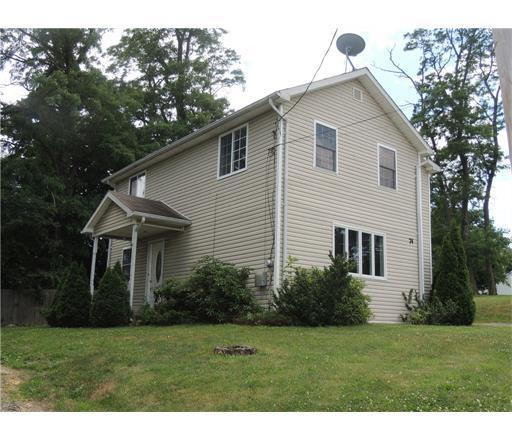 74 Half Acre Road, Monroe Township, NJ 08831