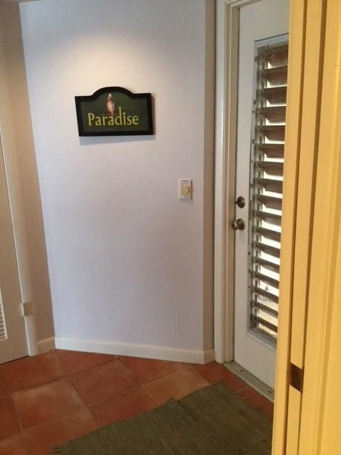234 NE Edgewater Drive 203, Stuart, FL 34996