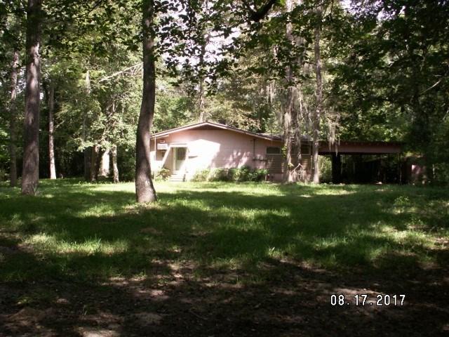 1532 CR 075, Jasper, TX 75951