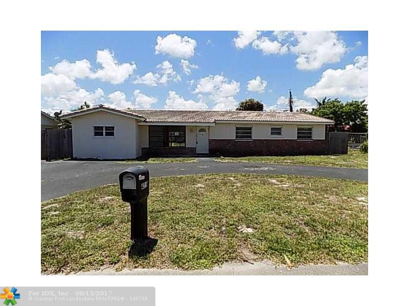 4209 NW 2ND CT, Boca Raton, FL 33431