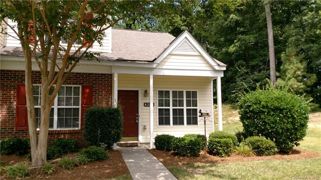 8326 Rudolph Road, Charlotte, NC 28216