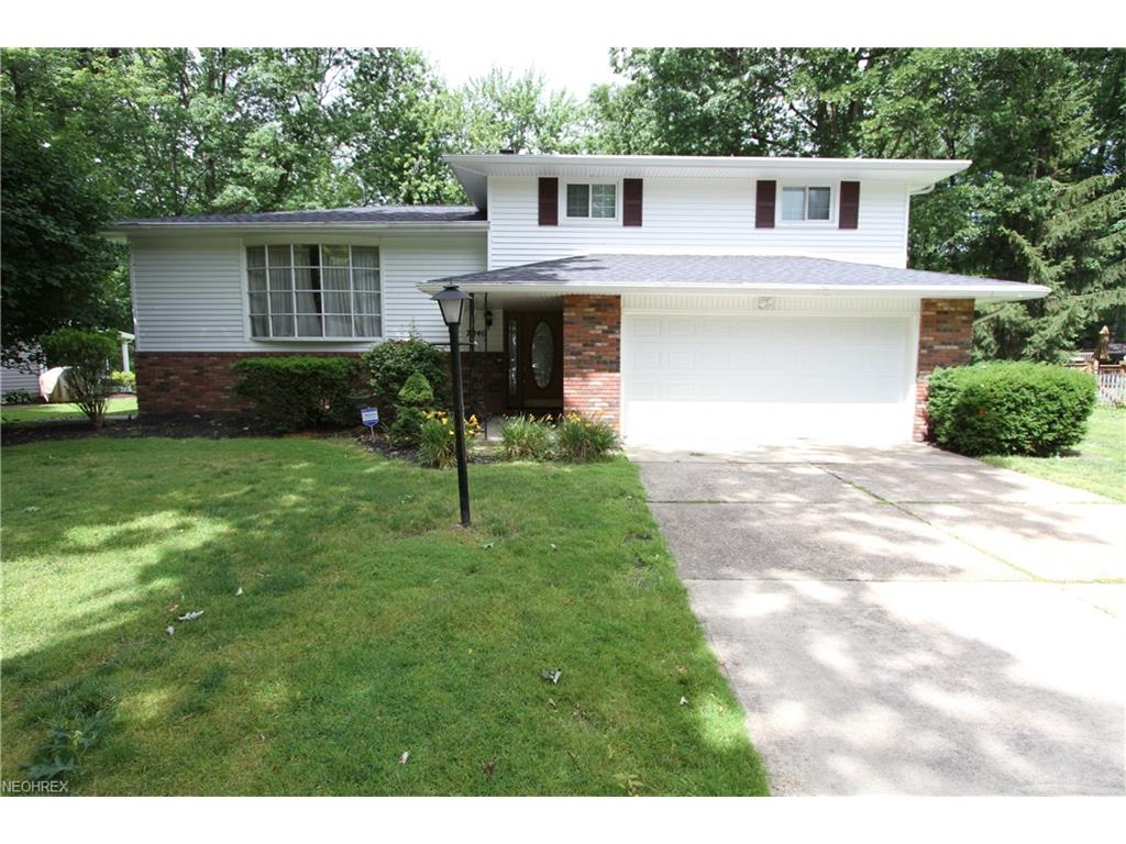 7240 Grant St, Mentor, OH 44060