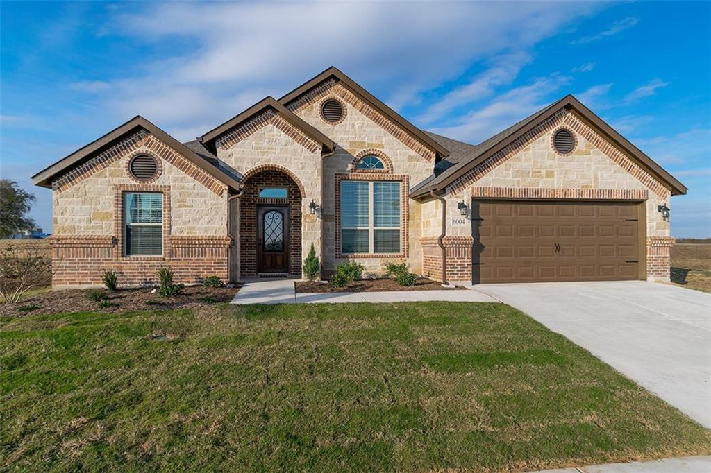 6004 Dunnlevy Drive, Fort Worth, TX 76179