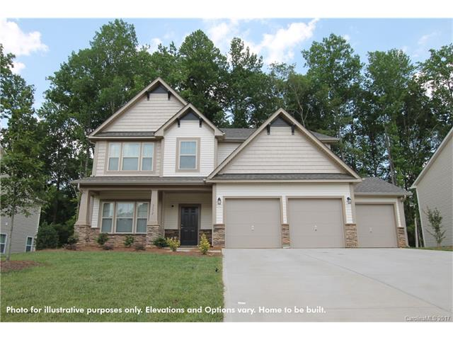 7042 Morganford Road, Charlotte, NC 28211