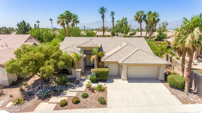 78227 Gray Hawk Drive, Palm Desert, CA 92211
