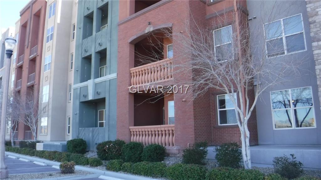 32 E SERENE Avenue 104, Las Vegas, NV 89123