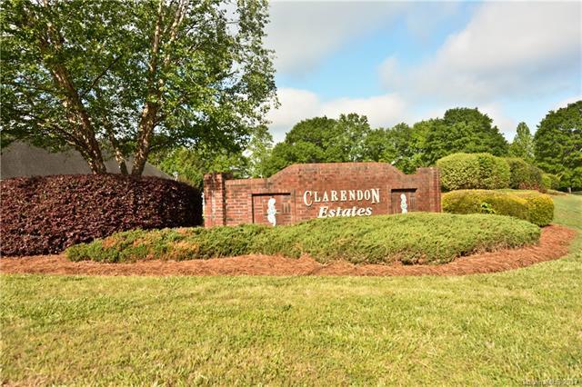 652 Briarwood Drive, Lake Wylie, SC 29710