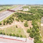 5101 NE 820th Loop, Haltom City, TX 76137