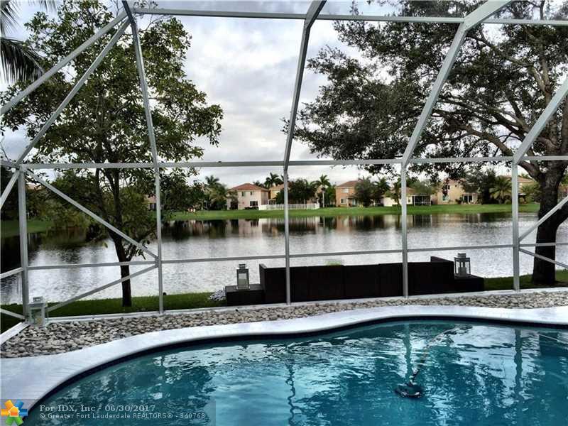 5019 Pebblebrook Ter, Coconut Creek, FL 33073