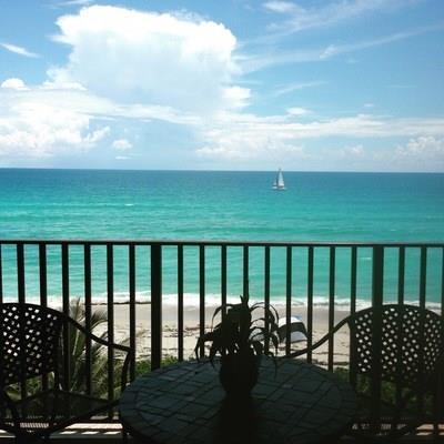 7410 S Ocean Drive 507, Jensen Beach, FL 34957