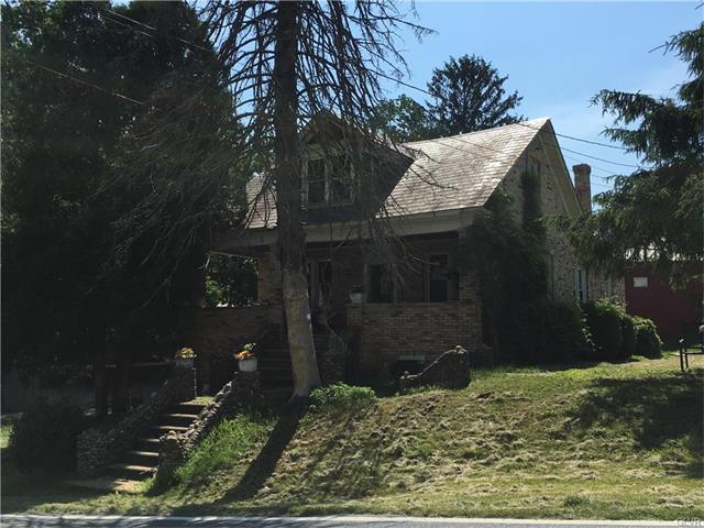 1264 Church Road, Plainfield Twp, PA 18072