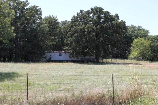 401 Chris Circle, Kemp, TX 75143