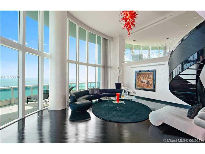 1643 Brickell Ave 3102, Miami, FL 33129