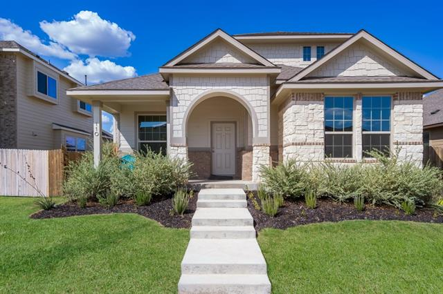 110 Alford St, San Marcos, TX 78666