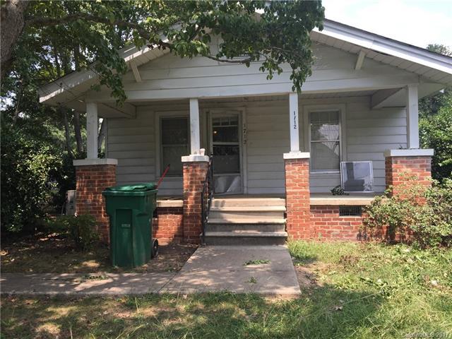 1712 Lowder Street, Albemarle, NC 28001
