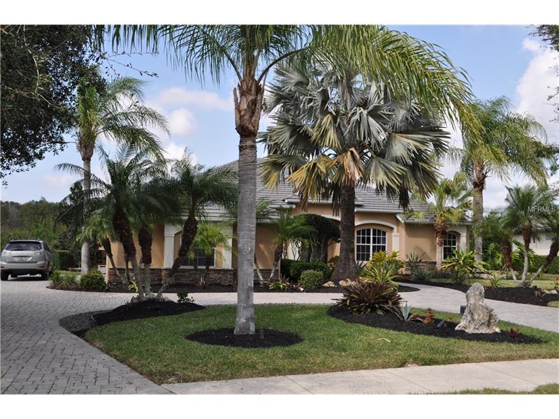 16711 4TH AVENUE NE, BRADENTON, FL 34212